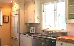 galley kitchen light fixtures galley kitchen lighting galley kitchen lighting best of high gloss