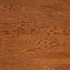 Millstead Cork Flooring Reviews by Heritage Mill Oak Heather Gray 3 8 In Thick X 4 3 4 In Wide X