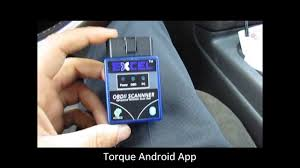 best android obd2 app torque app for android and elm327 bluetooth obd ii how to