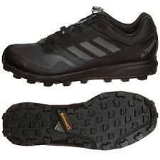 hiking boots s australia ebay adidas terrex trailmaker s shoes hiking boots bb3355 ebay