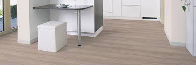 Laminate Flooring Victoria Bc Floors For Less U2013 250 758 6969 Or 1 866 758 7575