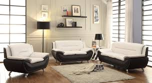 Cheap Sectional Sofas Houston Tx Furniture Houston Cheap Discount Contemporary Furniture In