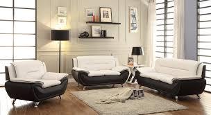 Ava Furniture Houston Cheap Discount Contemporary Furniture In - Houston modern furniture