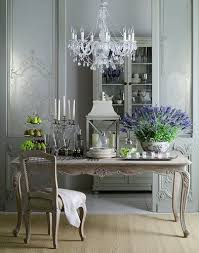 French Decorating Ideas For The Home 1071 Best French Country Decorating Ideas Images On Pinterest