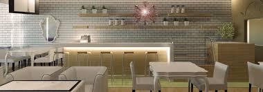 Cafe Decor Ideas Cafe Design Ideas
