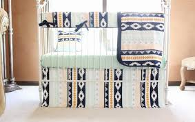 Jack And Jill Interiors Baby Bedding Kids Furniture Shower Gifts Chandeliers Area