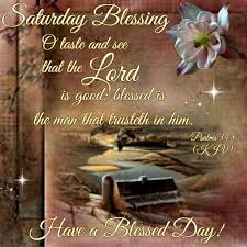 238 best saturday blessing images on morning