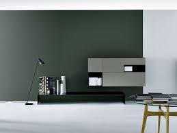 Modular Cabinets Living Room 90 Best Day Room Living Images On Pinterest Commercial