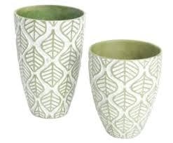 vasi decorativi vasi decorativi da giardino per esterni d eleganza dalani e ora
