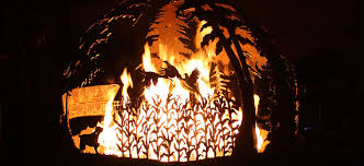 How Much Propane Does A Fire Pit Use - how to light up a gas fire pit the fire pit gallery