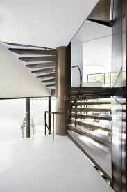 Stair Banister Kit Spiral Staircase Banister 11 Best Staircase Ideas Design