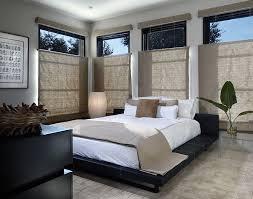 zen decor 20 serenely stylish modern zen bedrooms