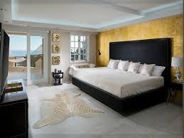 Schlafzimmer Trends 2015 Moderne Schlafzimmer Schlafzimmer Modern Gestalten Ideen Und