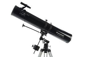 amazon com celestron 21045 114mm equatorial powerseeker