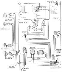 wiring diagram for 1971 chevy c10 wiring diagram simonand