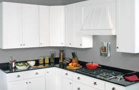 Kitchen Cabinet Door Refacing Modern Refacing Kitchen Cabinet Doors Refacing Kitchen Cabinet