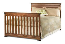 Baby Cribs That Convert To Beds by Child Craft Redmond 4 In 1 Convertible Crib U0026 Reviews Wayfair