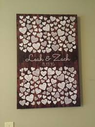 wedding sign in book ideas modern and guest book ideas guestbook ideas guestbook and note