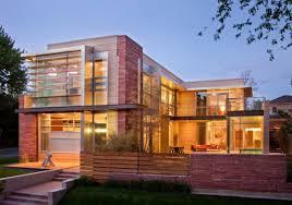 exterior design allways designing luxury house design exterior