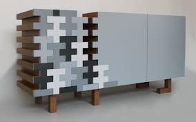 geta modular sideboard cabinets by arik levy homeli