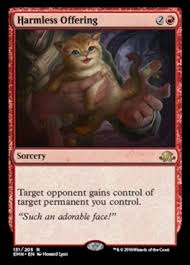 Mtg Memes - are mtg memes a breach of f magic the gathering arena