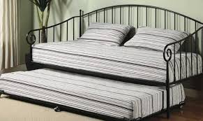 alluring daybed bedding tags daybed for boys trundle daybed with
