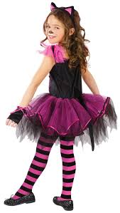 girls catarina kids cat costume kids cat costumes mr costumes