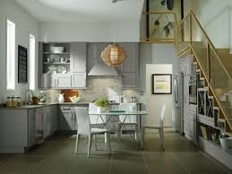 cabinet color trends from masterbrand