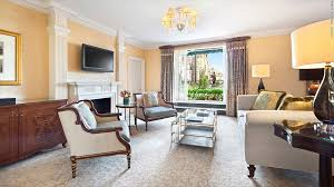 Most Expensive 1 Bedroom Apartment New York City U0027s Most Expensive Rental Costs 500 000 A Month Dec