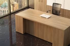 Logiflex Reception Desk Planning Ideas Logiflex