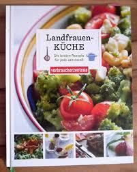 landfrauenküche rezepte landfrauenküche die besten rezepte für jede jahreszeit