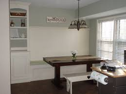 kitchen kitchen corner bench seating with storage within voguish