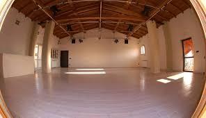 fienile fluo bologna call per una residenza artistica a bologna a fienile flu祺 per