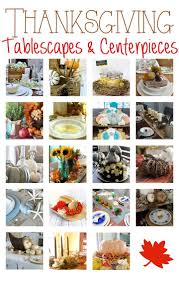 thanksgiving table crafts 74 best fall home tours images on pinterest holiday ideas