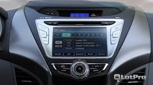 2011 hyundai accent review 2011 hyundai elantra review lotpro