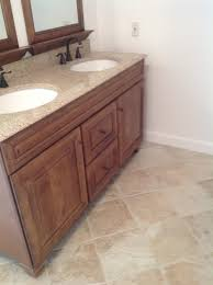 bathroom mirrors jacksonville fl harpsounds co full image for bathroom mirrors jacksonville fl 135 stunning decor with kitchen cabinet remodeling repair