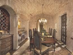 italian home interiors decorating ideas best on home improvement