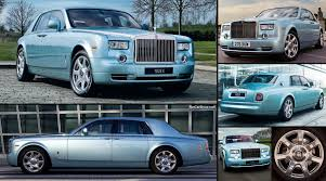roll royce concept rolls royce 102ex electric concept 2011 pictures information