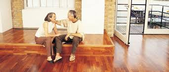 carpet of nh beautiful floors start here