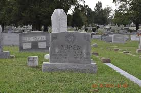 how much are headstones could cleaning headstones be your new side business