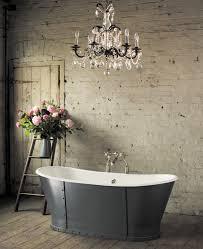 Vio Bathroom Furniture by Astonian Brunel Iron Cast Bathtub Aston Matthews