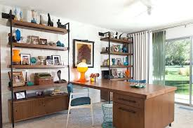Home Office Furniture Nyc Century Office Furniture Themoxie Co
