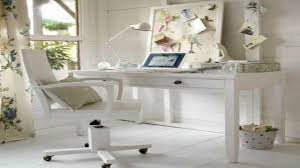 country style home office ideas house design plans