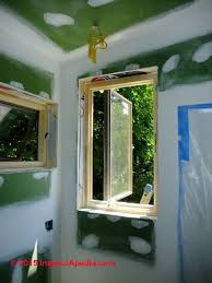 How To Change Light Fixture In Bathroom Plastic Electrical Box Repairs Fix Or Replace A Damaged Wall Or