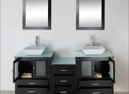 12 Inch Deep Vanity Bathroom Best Vanities Deep Vanity 12 Inch 18 In Decor Top