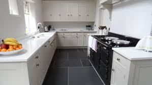 rectangular kitchen ideas small rectangular kitchen design ideas kitchen design ideas