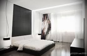 White Gloss Bedroom Furniture Black Gloss Bedroom Design Video And Photos Madlonsbigbear Com