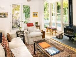 modern tiny house interior design ideas fooz world