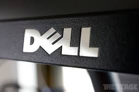 dell computer black friday deals dell u0027s black friday deals include 99 99 24 inch monitor and