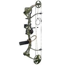 bows for the top 5 bows for women archery bowhunting and pocket